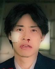 戸塚純貴画像