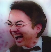 今日から俺はー山田孝之画像