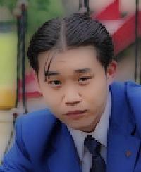 谷川安夫役矢本悠馬画像