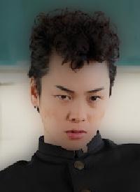佐川直也役柾木玲弥画像