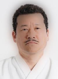 赤坂哲夫役佐藤二朗画像
