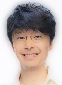 まんぷくー長谷川博巳画像