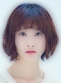 まんぷく(朝ドラ)の福子の友達の鹿野敏子役の女優は誰?松井玲奈とは