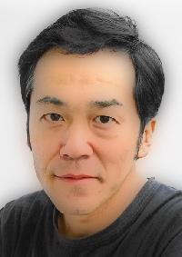 坂田聡画像