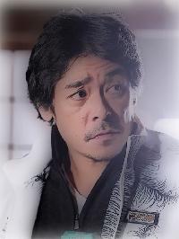 吉永秀平画像