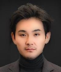 松田龍平画像