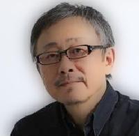 松尾貴史画像