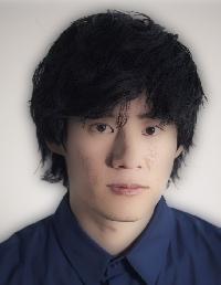 宮田佳典・俳優の経歴や出身高校大学は?妻や子供も気になる!