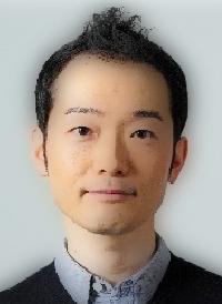 中村靖日画像