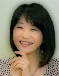 田中美佐子画像