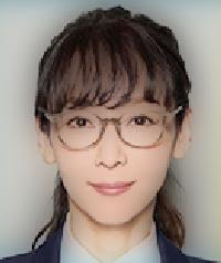 ドロ刑(ドラマ)の13係長・鯨岡千里役は誰?稲森いずみとは