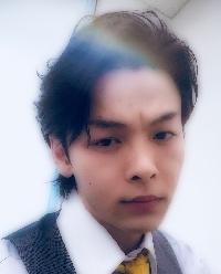 ドロ刑(ドラマ)の皇子山隆俊役の俳優は誰?中村倫也とは