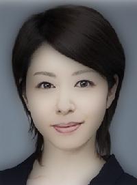 堀内敬子画像