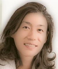 生島翔画像
