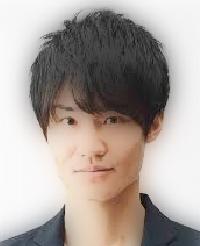 榎田貴斗画像