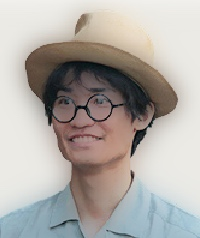 まんぷくー榎田貴斗画像