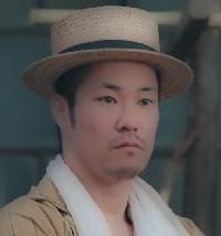 まんぷくの塩軍団の佐久間春男役は誰?川並淳一とは