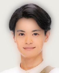 まんぷくー瀬戸康史画像