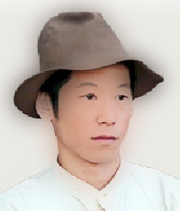 まんぷくの塩軍団の大和田英二役は誰?梅林亮太とは