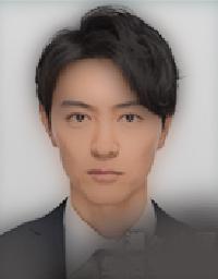 3年A組今から皆さんは人質ですー細田善彦画像