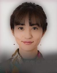 3年A組今から皆さんは人質ですー堀田茜画像