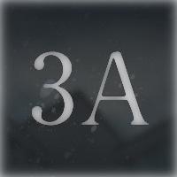 3A今からみなさんは人質ですイメージ画像