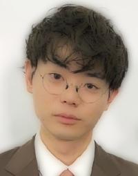 3A-菅田将暉画像