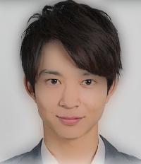3年A組今から皆さんは人質ですー鈴木仁画像