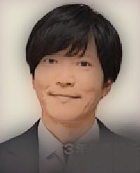 3年A組今から皆さんは人質ですー田辺誠一画像