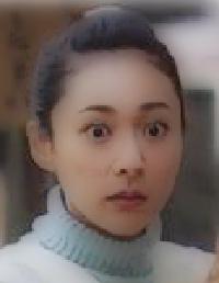 まんぷく:やまね食堂(東京)の美女・谷村美代子役は誰?藤本泉とは