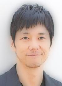 メゾンドポリスの使用人の夏目惣一郎役は誰?西島秀俊とは