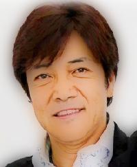 野口五郎画像
