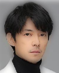 イノセンスー藤木直人画像