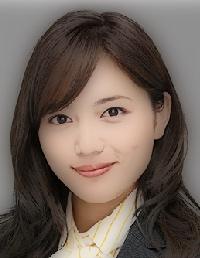 イノセンス冤罪弁護士の和倉楓は誰?川口春奈とは?