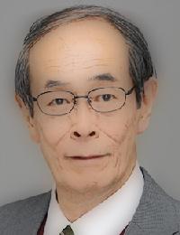 イノセンスー志賀廣太郎画像