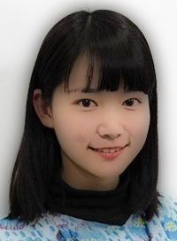 小川沙良画像