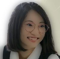 トクサツガガガのユキちゃん白濱幸役は誰?武田玲奈とは