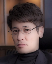 佐藤隆太画像