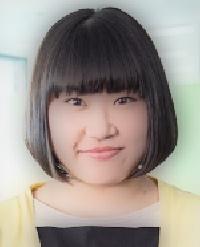 隅田杏花画像