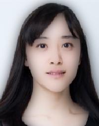 吉田美佳子画像