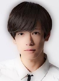 腐女子うっかりゲイに告るの小野雄介役の俳優は誰?内藤秀一郎とは