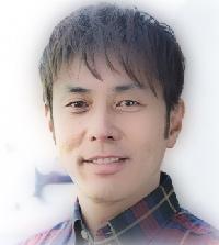 袴田吉彦画像