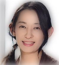 片岡礼子画像