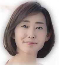 木村多江画像