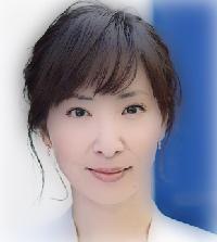 あなたの番です(ドラマ)304号室の北川澄香役は誰?真飛聖とは