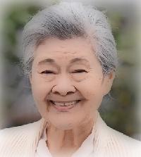 あなたの番です(ドラマ)赤池幸子(おばあちゃん)役は誰?大方斐紗子とは