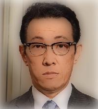 阪田マサノブ画像