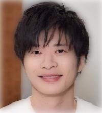 田中圭画像