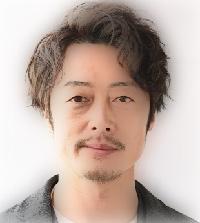 和田聰宏画像
