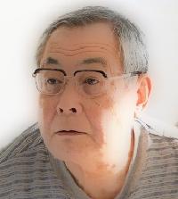 小野武彦画像